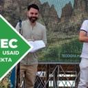 """IMTEC sponzor USAID projekta """"Ljepota zaštićene prirode BiH"""""""