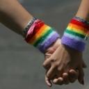 Švicarci danas na referendumu odlučuju o istospolnim brakovima i usvajanju djece