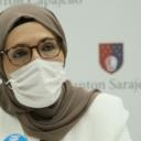Hota-Muminović: Nova školska godina ovisi o epidemiološkoj situaciji