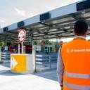 JP Autoceste FBiH: Rekordnih prvih sedam mjeseci naplate cestarine