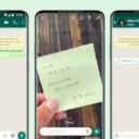 """WhatsApp uveo """"view once"""" fotografije koje nestaju nakon prvog otvaranja"""