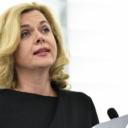 Zovko: Da nije bilo Oluje ne bi bilo ni završetka rata u BiH