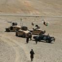 UN: U Afganistanu ubijeno 40 civila za 24 sata