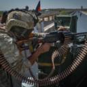 Vanredna situacija: Talibani napreduju ka centrima gradova nakon dvije decenije