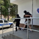 Detalji hapšenja u centru Banjaluke: Kavčanin uhapšen prilikom preuzimanja lažnog pasoša