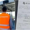 Autoceste Federacije BiH 50 eura računaju kao 90 KM
