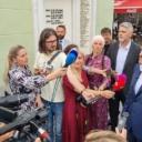 Izetbegović: U BiH postoji i četvrti politički narod koji je jako izražen pogotovo u Tuzli