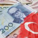 Koliko je Turska investirala u Bosnu i Hercegovinu?