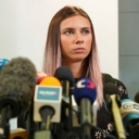 Bjeloruska olimpijka otkrila zašto je odlučila pobjeći: Nazvala me baka…