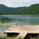 Sedamnaestogodišnjak se utopio u Boračkom jezeru kod Konjica