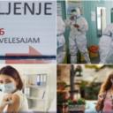 Hrvatska: Zaraza koronavirusom potvrđena kod još 271 osobe
