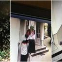 Pomozite 'DaF Centru Tuzla' da identifikuje kradljivca