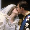 Zbog čega je ovo najvažnija fotografija s vjenčanja princeze Diane i princa Charlesa?