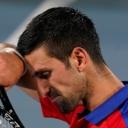 Novak Đoković se na Instagramu osvrnuo na Tokio: Žao mi je…