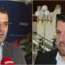 Nakon što ga je prijavio Ćamil Duraković: Novinar RTRS-a najavio kontratužbu