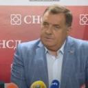 Asocijacija mladih Roma: Milorad Dodik ponovo uvrijedio Rome