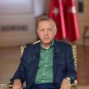 Erdogan: Šumski požari su međunarodna prijetnja kao i COVID-19