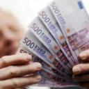 Crna Gora ima 58 milionera, najbogatiji ima 25,2 miliona eura na računu