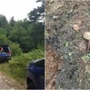 FUCZ: Lovci su aktivirali minu PROM, ušli u označeno minsko područje