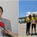 Asim Bečić:  Niti jedan let za Tursku nije otkazan, svi putnici 'Golden Tours-a' nesmetano idu na svoje godišnje odmore