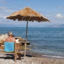 Toplotni udar u Grčkoj: Temperature zraka i do 46 stepeni Celzijusa