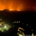 Grčka: Požari prijete rodnom mjestu Olimpijskih igara