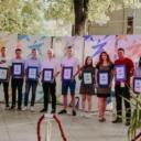 'Heroji generacije' okupljaju najuspješnije mlade iz Tuzlanskog kantona