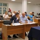 Skupština konačno izglasala: Srbi u HNK postali konstitutivni, bosanski službeni jezik