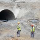 Nakon izjašnjenja JP Autoceste FBiH Ministarstvo će Vladu informirati o izgradnji tunela Hranjen