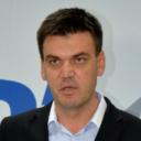 Cvitanović ostaje na čelu HDZ 1990: Nisam produžena ruka Čovića