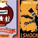 """Rock'n'roll vikend u centru Tuzle: Ne propustite """"Jamming"""" i """"Shock Rock"""" u Zlatarskoj ulici"""