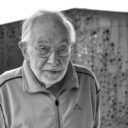 Preminuo bivši gradonačelnik Sarajeva, akademik, književni historičar i prevoditelj Juraj Martinović
