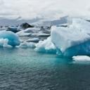 Zbog slabljenja sistema struja u Atlantskom okeanu moguće su velike promjene vremena