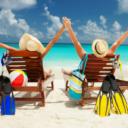 Skoro 30 posto EU stanovnika ne može priuštiti godišnji odmor