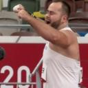 Još jedan fantastičan rezultat  za BiH: Mesud Pezer u finalu Olimpijskih igara!