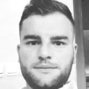 Poznat identitet mladića iz BiH koji se jučer tragično utopio u Ulcinju