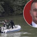 Pronađeno tijelo Milana Jovanovića koji se utopio u rijeci Savi