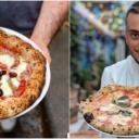 Izabrana najbolja pizza na svijetu: Na prvom mjestu nije Italija…