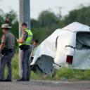 SAD: U saobraćajnoj nesreći poginulo deset osoba