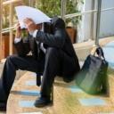 Za njih nema mjesta: Zašto čak 154.000 nezaposlenih duže od dvije godine traži posao