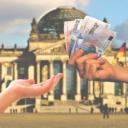 Koliko ljudi zarađuju u Njemačkoj: Primanja zavise i od savezne države u kojoj ste zaposleni