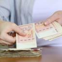 SDA: Pozivamo Parlament da omogući Vladi FBiH podizanje najniže plaće na 700 KM