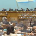 Veto Kluba Bošnjaka na zakone NSRS u vezi odluke Valentina Inzka
