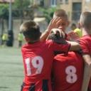 Omladinci Slobode slavili u Trebinju: Pioniri postigli 14 golova