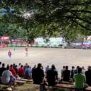 Futsal reprezentativci dolaze na Par Selo CUP