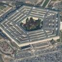 Pentagon blokiran zbog pucnjave, ima povrijeđenih