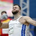 Pezer 11. u finalu kugle na Olimpijadi u Tokiju