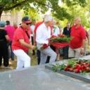 U Trebinju odata počast narodnom heroju Vladi Šegrtu
