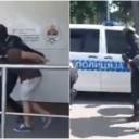 Još dva pripadnika Kavačkog klana uhapšena u Republici Srpskoj