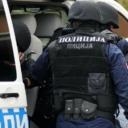 """U Banjaluci uhapšen istaknuti član kavačkog klana: """"Izvukli su ga iz auta i bacili na parking"""""""